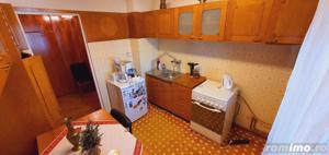 Apartament 3 camere, zona Circumvalațiunii - imagine 6