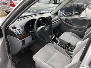 Suzuki grand vitara xl - imagine 8