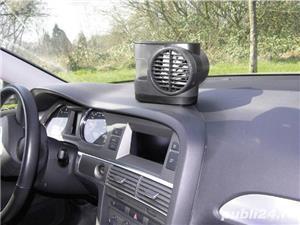 Mini clima portabila EUFAB Made in Germany - imagine 8