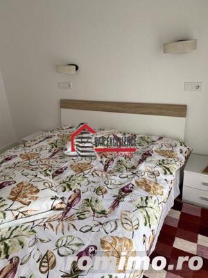 Inchiriere Apartament 2 camere Barbu Vacarescu - imagine 7