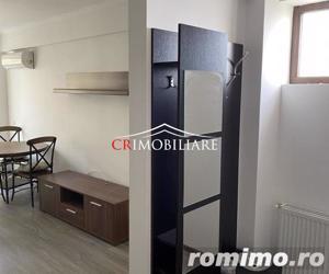 Vanzare apartament 3 camere Baneasa lux - imagine 12