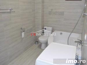 Vanzare apartament 3 camere Baneasa lux - imagine 10