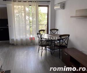 Vanzare apartament 3 camere Baneasa lux - imagine 11
