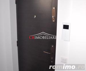 Vanzare apartament 3 camere Baneasa lux - imagine 8
