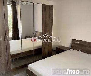 Vanzare apartament 3 camere Baneasa lux - imagine 6