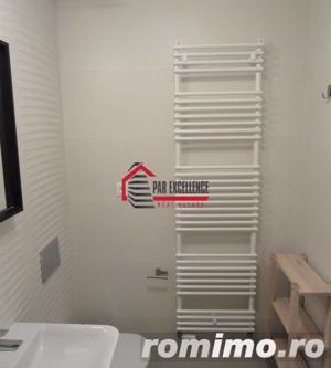 Inchiriere Apartament 2 camere Aviatiei - imagine 14