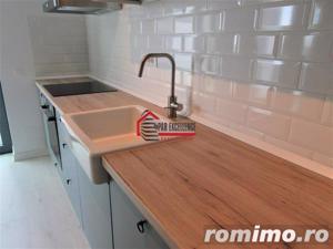 Inchiriere Apartament 2 camere Aviatiei - imagine 7