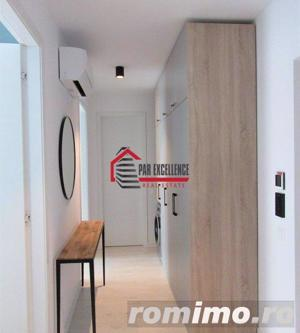 Inchiriere Apartament 2 camere Aviatiei - imagine 11