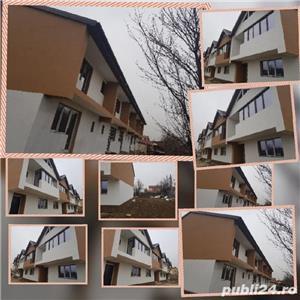 Vila P+1, Popesti Leordeni,zona de case - imagine 2