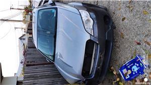 dezmembrare Subaru - imagine 5