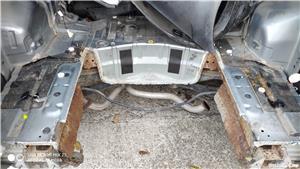 dezmembrare Subaru - imagine 3