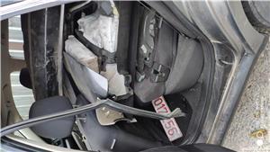 dezmembrare Subaru - imagine 2