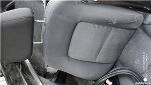 dezmembrare Subaru - imagine 6