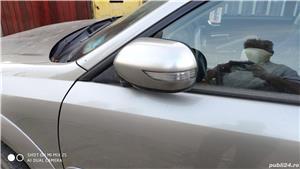 dezmembrare Subaru - imagine 8