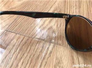 Rame ochelari Jean Patou. - imagine 2