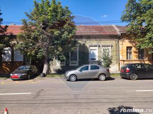 Apartament cu 3 camere de vânzare în zona Ultracentral - imagine 8