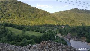 Oferta Inchiriere !!!cabana la munte Valea Doftanei - imagine 2