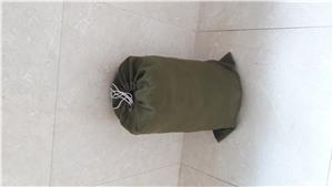 Sac de dormit militar - imagine 1