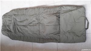 Sac de dormit militar - imagine 2