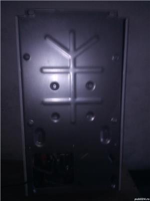 Centrala termica pe gaz Vela Compact - imagine 4