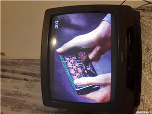 Telivizor - imagine 2