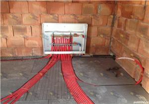 Instalator instalatii sanitare si termice in Iasi - imagine 4
