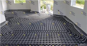 Instalator instalatii sanitare si termice in Iasi - imagine 3