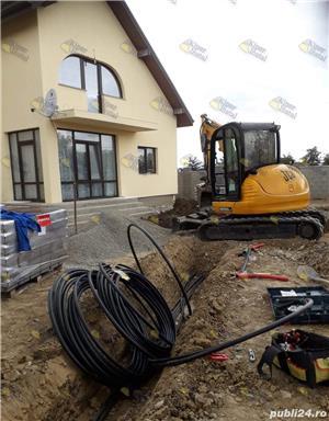 Instalator instalatii sanitare si termice in Iasi - imagine 7