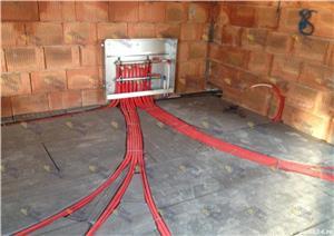 Instalator instalatii sanitare si termice in Iasi - imagine 5