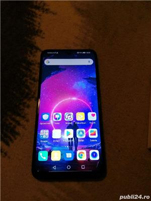 Vând telefon huawei p smart 2019 - imagine 2