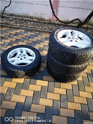 Vând jante Land Rover - imagine 4