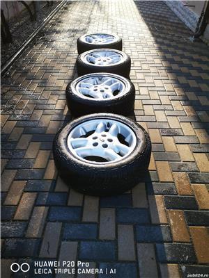 Vând jante Land Rover - imagine 7
