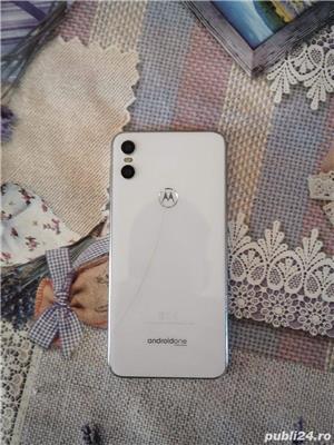 vand sau schimb Motorola one are 4 RAM 64 intern - imagine 6