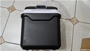 Lada frigorifica auto cooling or warming 24L - nou sigilat - imagine 2