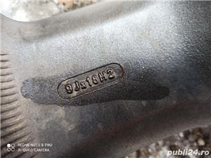 Jante R18 5x139,7 9J ET38, Dodge Toyota Suzuki - imagine 3