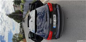 Audi A6 C7 - imagine 4