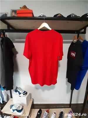Tricou CHAMPION. PROMO Duna Your Outlet House - imagine 2