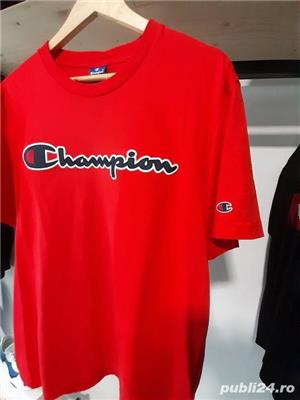 Tricou CHAMPION. PROMO Duna Your Outlet House - imagine 3