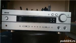 Yamaha RX-V430 - imagine 10