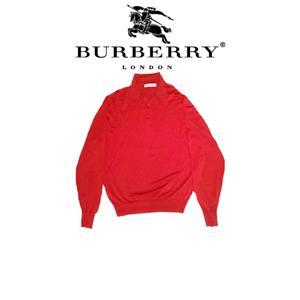 Bluza Burberry Vintage  - imagine 1
