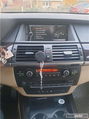 Bmw Seria X5 2012 - imagine 7