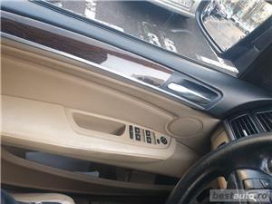 Bmw Seria X5 2012 - imagine 6