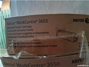 Fuser xerox 3655 - imagine 6