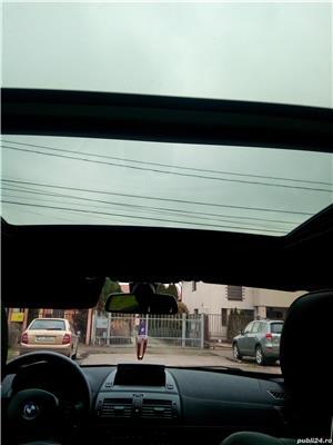 BMW X3  - imagine 10