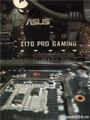 Pc gaming, Cyberpunk 2077 ruleaza fara probleme la rezolutie de 1920 pe 1080 - imagine 5