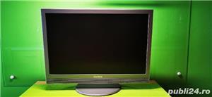 Monitor Horizon wide 22'' - 56 cm. - 5 ms - impecabil - imagine 1