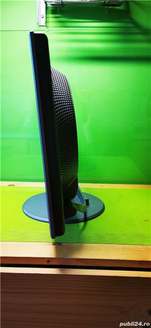 Monitor Horizon wide 22'' - 56 cm. - 5 ms - impecabil - imagine 2