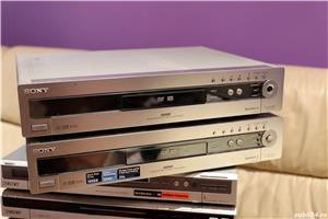 sony dvd recorder - imagine 2