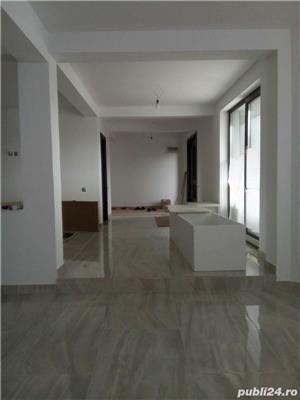 Renovam apartamente - imagine 6