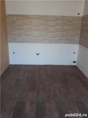 Renovam apartamente - imagine 4
